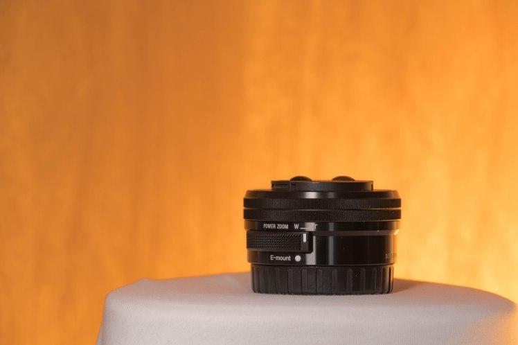 16-50mm-kit-lens
