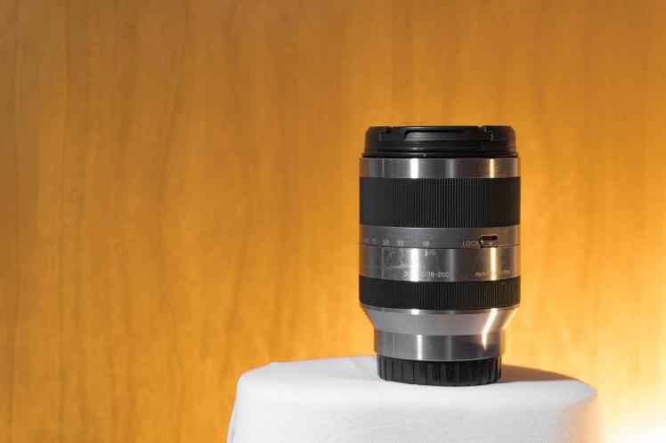 18-200mm-lens