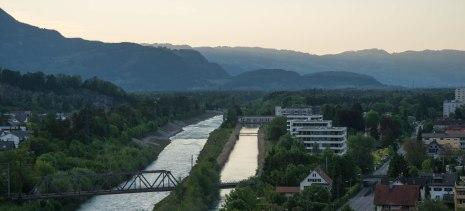 feldkirch-gisingen-sunset