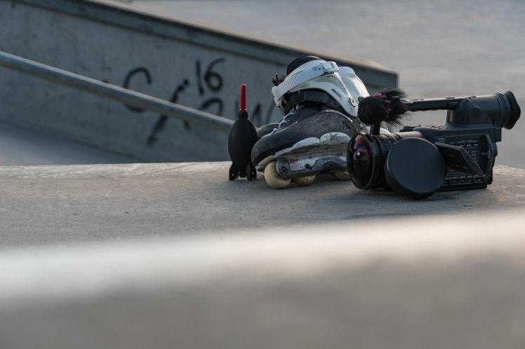 skates-camera-far