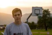 klaus-skatepark-flo-portrait