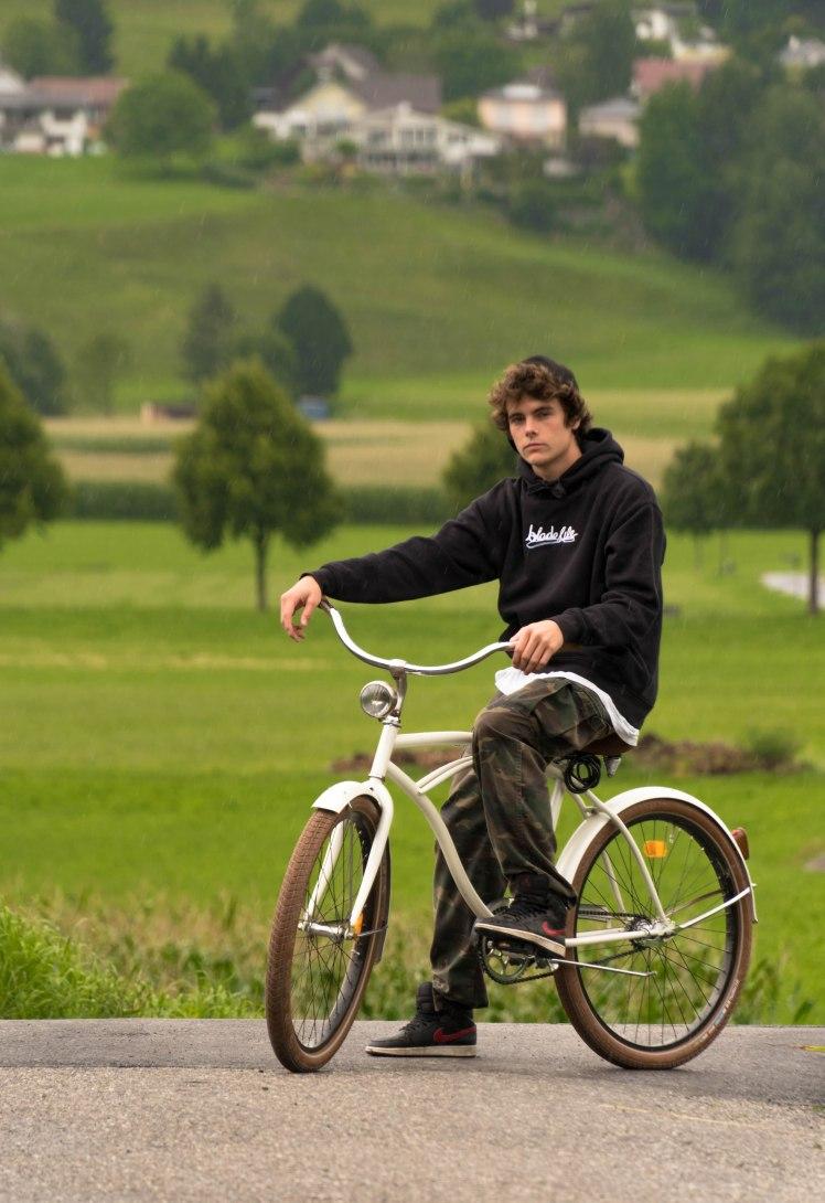 witze-bladelife-hoodie-fahrrad