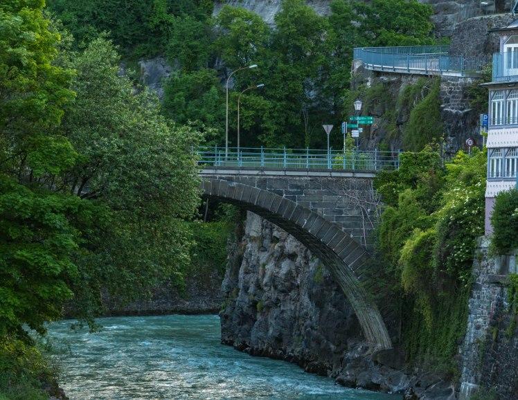 feldkirch-alte-illbrücke-quer