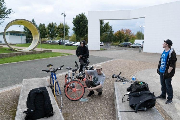 mcr-jim-posing-bikes