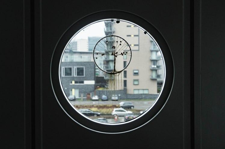 mcr-jims-place-window