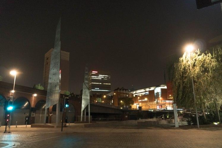 mcr-plaza-night