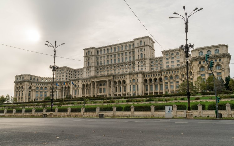 bukarest-parlament-wide