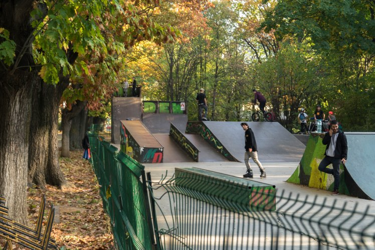 bukarest-skatepark-wide