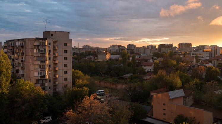 bukarest-sunset-wide