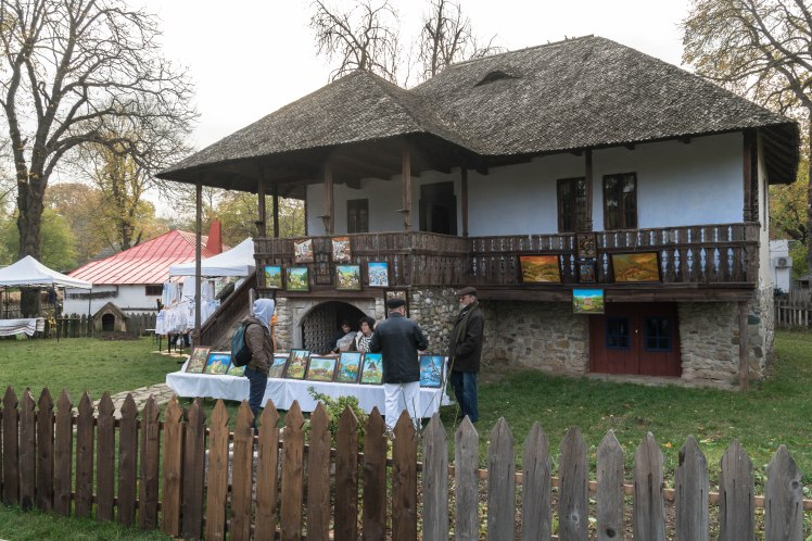 bukarest-village-museum-1