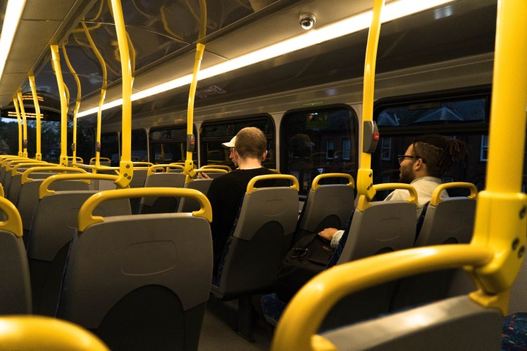 dublin-gang-bus-night
