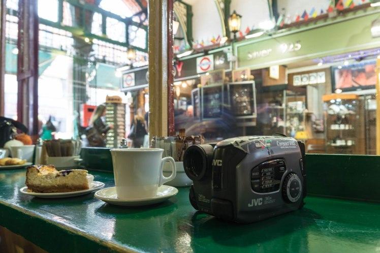 dublin-town-cafe-gregs-cam