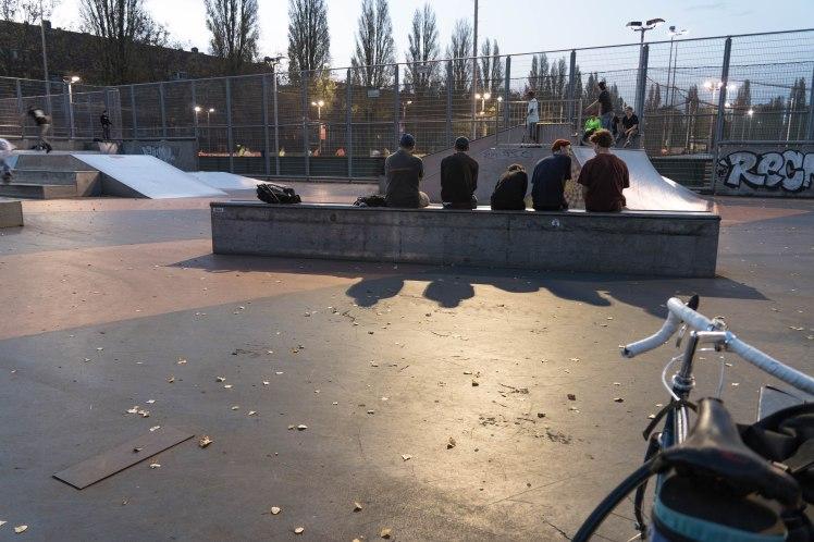 groningen-amsterdam-park-guys