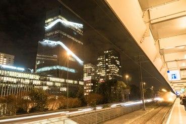 groningen-amsterdam-train-station-night-1secshutter