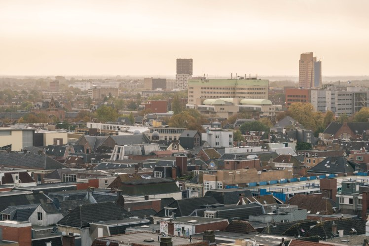 groningen-buildings-wide-top