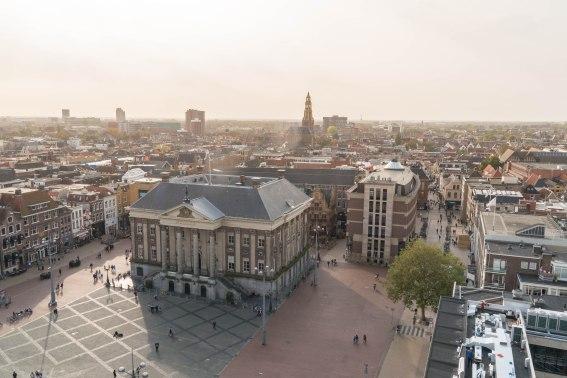 groningen-cityhall-wide-top