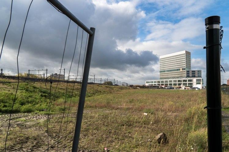 groningen-empty-field