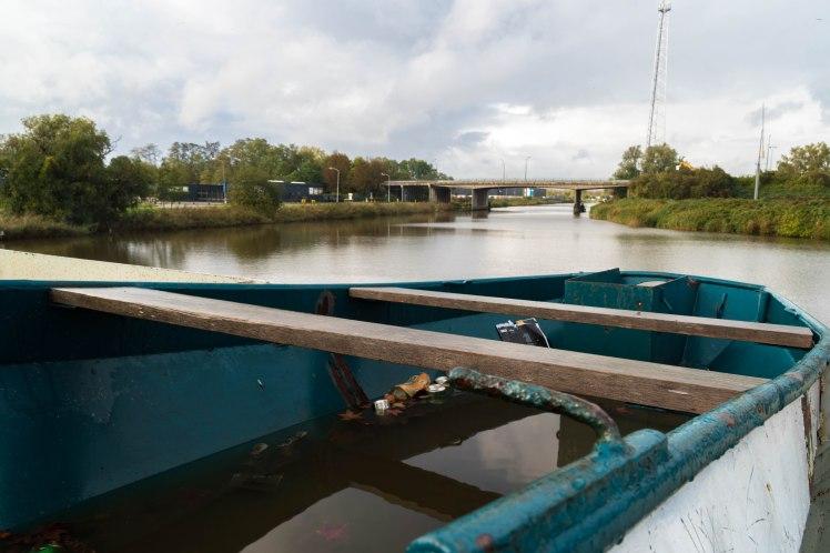 groningen-pier15-boat-river