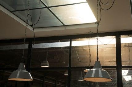 groningen-pier15-lamps