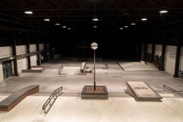groningen-pier15-wide-dark