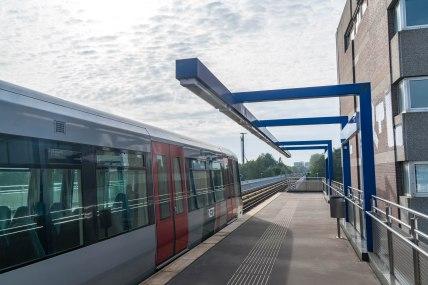 groningen-rotterdam-train-station