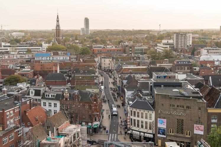 groningen-street-wide-top