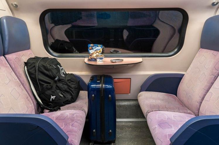 groningen-train-to-schiphol
