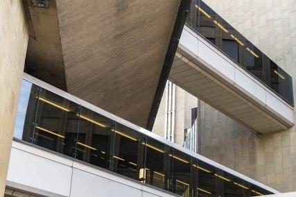yorkshire-university-hallways