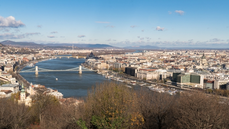 budapest-city-wide