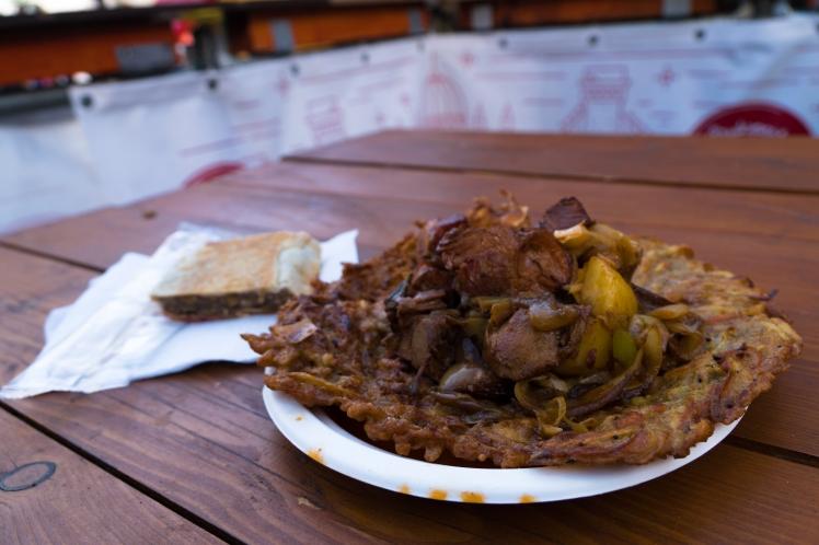 budapest-food