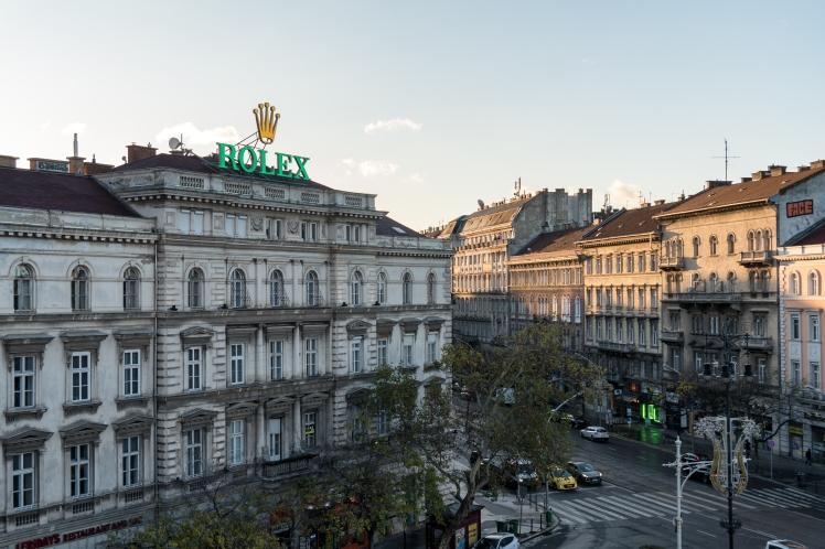 budapest-rolex-building