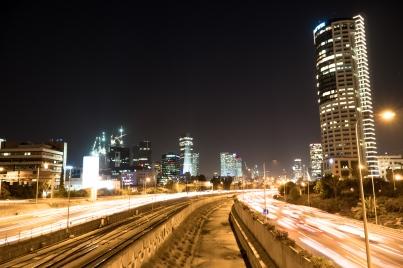 israel-telaviv-night-2,5shutter