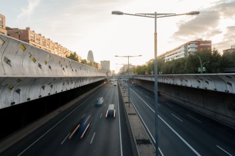 bcn-road