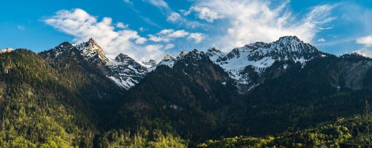 bludenz-mountains-wide