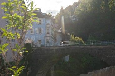 fk-stadt-illbrücke-35mm