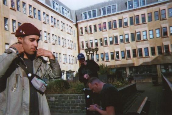 leeds-badelife-crew