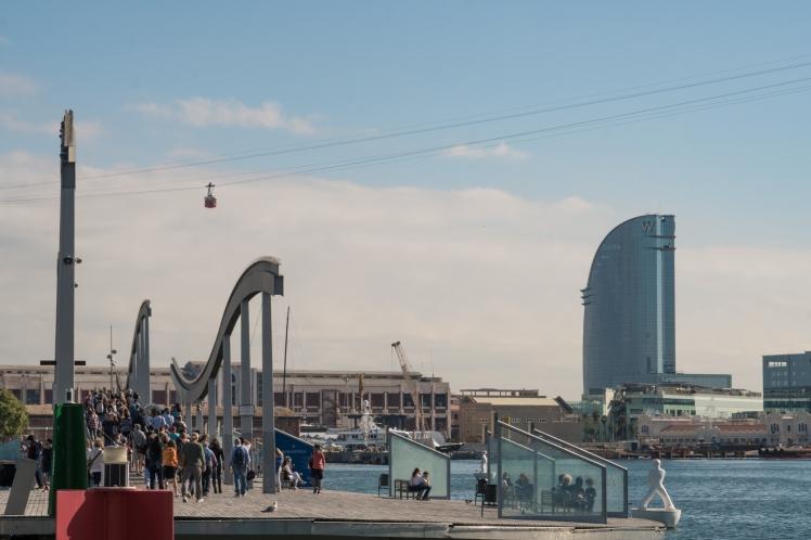 bcn-bridge-gondola-w