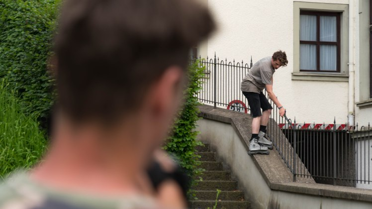 brian-bregenz-dropin-fabi-filming