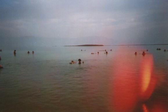 israel-dead-sea-witze