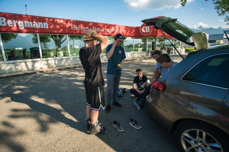 lkwrails-crew-car