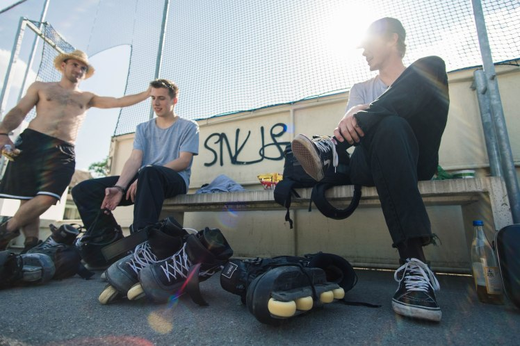oberau-skates-crew