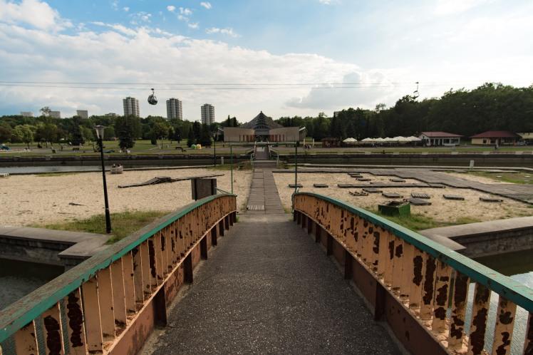 katowice-park