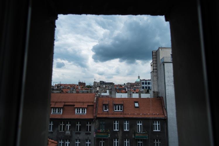 katowice-skyline.jpg