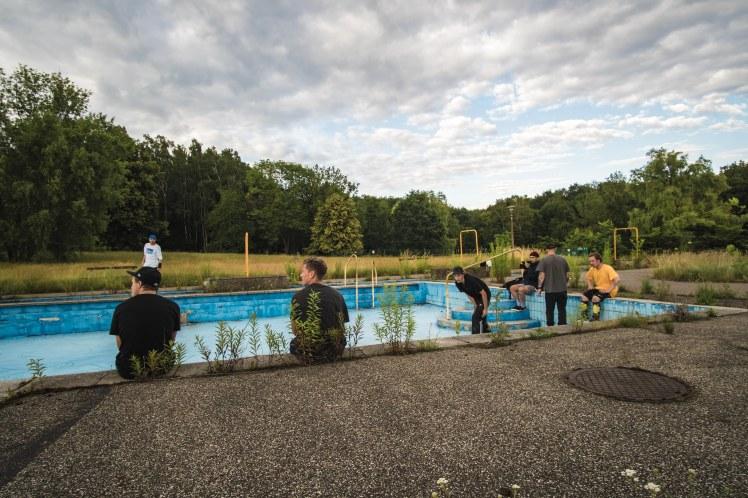 waterpark-crew
