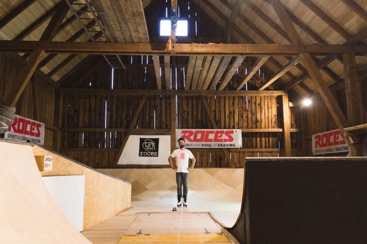 dreyss-roces-barn